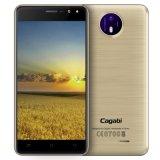 Smartphone Cagabi Vkworld un 1 Go ou 8 Go 2.5D Android 6.0 Smart Phone
