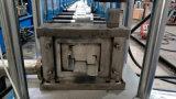 De Machine van Roling van het Frame van de Deur van het staal
