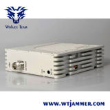 O DCS1800 amplificador de sinal de telefone móvel