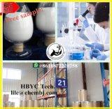 Het Chloride Bzk CAS van Benzalkonium: 63449-41-2 farmaceutische Grondstof
