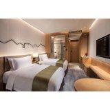 Hotel fabricante de muebles nuevos modelos de muebles de dormitorio