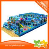 Структура мирового океана детей игровая площадка оборудования для детского дома