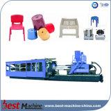 Bst-7500A Plastikschemel-Einspritzung-formenmaschine