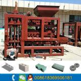 Высокое качество цемента Найджелом Пэйвером блок бумагоделательной машины Китая производство