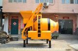 Jzm750 드럼 구체적인 섞는 기계 시멘트 믹서