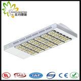 100-120lm/W IP67 impermeabilizan la luz de calle de 300W LED, luz del camino del LED, lámpara de calle del LED
