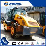 Rollen-Schmutz-Verdichtungsgeräte der 15 Tonnen-statische Straßen-3y152j