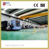 20t de Europese Kraan van de Brug van de Straal van het Type van LD Elektrische Enige