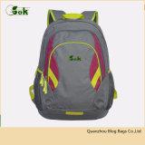 Personifizierte Mens-deutlich große Rucksack-Rucksäcke für Studenten