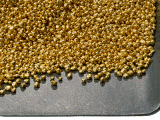 Macchina di granulazione di vuoto approvato del Ce per le particelle dell'argento del branello dell'oro