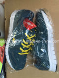 Спорт высокого качества смешанный обувает штоки ботинок тапки оптом (FSPS1116-1)