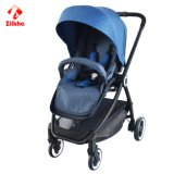 I camminatori del bambino possono mettere la commutazione a sedere