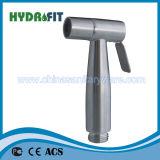 Acier inoxydable Shattaf (HY2395)