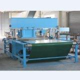 Cabeça de Deslocamento Hidráulico máquina de moldes de borracha