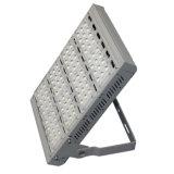 高い発電LEDの屋外の産業洪水ライト250W