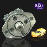 Blince Omph60-H2ks substituye el motor de la órbita de Eaton Socarrar-Lynn 50cc (101-1701)