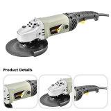 elektrischer Winkel-Schleifer des beweglichen Handwerkzeug-1500W