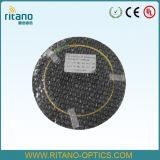 Carrete de la fibra del lanzamiento de OEM/ODM OTDR
