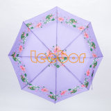 В 3 раза поощрения самый дешевый более компактный зонтик
