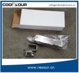 Fechamento da Porta, Maçaneta da sala fria, Yl-2000/HS-2000/Bx-1230
