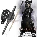 Espada los 93cm HK9501 de la lámina de Swordsdaywalker de la película de las espadas de la lámina