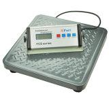 La FCS-B 30kg Portable el envío de Blue tooth Durable Escala