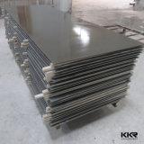 セリウムの工場アクリルの固体表面シートの台所カウンタートップ