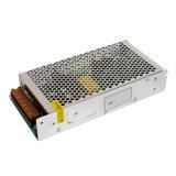 Programa piloto constante de la fuente de alimentación del modo de la conmutación del transformador 24V/20A 480W de la C.C. de la CA 24V del voltaje 110V 220V 24volt LED para la visualización de pantalla
