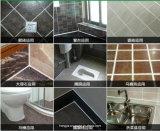 Tile Grout, cerámica de silicona, pegamento adhesivo de resina epoxi Material de construcción.