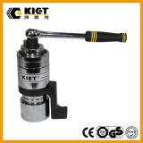 Multiplicateur de couple chaud de vente de marque de Kiet (séries de KET-FDB)
