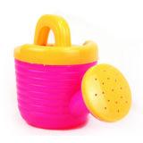 Лето малышей пластичное каждый комплект игрушки имеет потеху