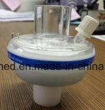 De beschikbare Medische Filter van de Anesthesie Hme