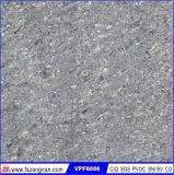 azulejos Polished de la porcelana del suelo de los 80X80cm (VPD6006-2)