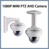 mini PTZ Ahd macchina fotografica di 10X 1080P (SV60-MAHD10A12-20)