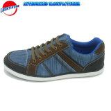 China Mayorista de fábrica de zapatos hombres