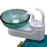جديدة و [لوو بريس] طبيب الأسنان إستعمال كرسي تثبيت طبيّة أسنانيّة