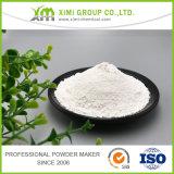 Pigmento blanco brillante usado en las pinturas, tintas, litopón 28%-30%