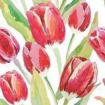 100 % Handmade fleur de l'huile sur toile peintures pour décoration maison