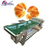 OEM aprobación CE de equipos de panadería masa Sheeter de alta calidad para la venta