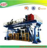 Plastikladeplatte, die Maschinen-/Strangpresßling-Blasformen-Plastikmaschinerie herstellt