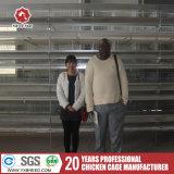 Migliore gabbia della griglia di qualità per l'azienda agricola dell'Africa