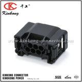 1-967616-1 6 проводки провода Pin электрических соединителей женской автомобильных