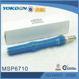 I sensori di velocità magnetici prendono Msp6710