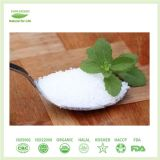 Наилучшее качество с Stevioside Stevia порошок извлечения