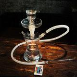 Bw1-161 Wholesale! Rauchendes Set. MiniglasHuka