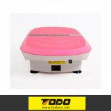 練習装置ボディより細い減量力の適当な振動機械