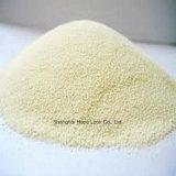 Bom Grau de emulsão de resina de CPVC resina CPVC