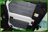 Rilievo molle dell'isolamento termico di calore per il Wrangler 2012+ della jeep