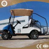 中国からのゴルフコースのための2 Seaterのゴルフ車