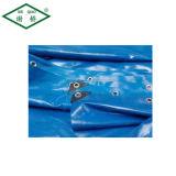 L'approvisionnement de la Chine Fabricant HDPE PE Tissu enduit de capot du chariot